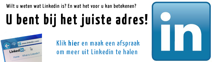 masterclass LinkedIn Marketing